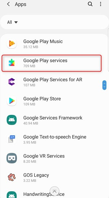 02-Clear-PlayServices-Data-Cache_b