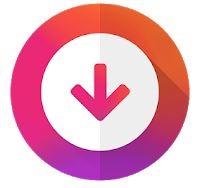 fast save instagram photos videos
