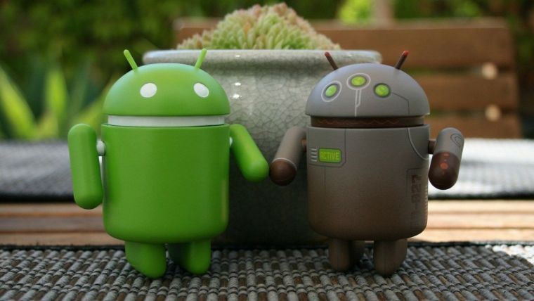 android utility apps featured image