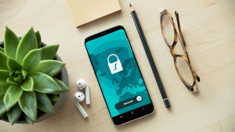 app locker android featured image