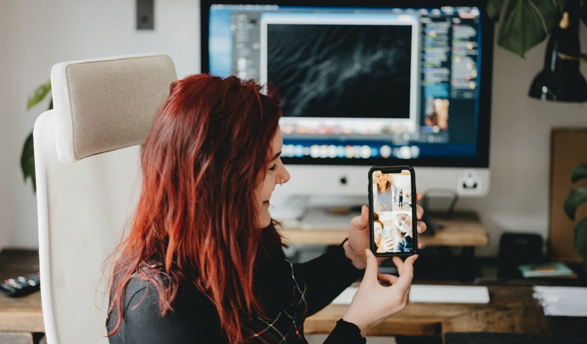 best video chat apps featured image