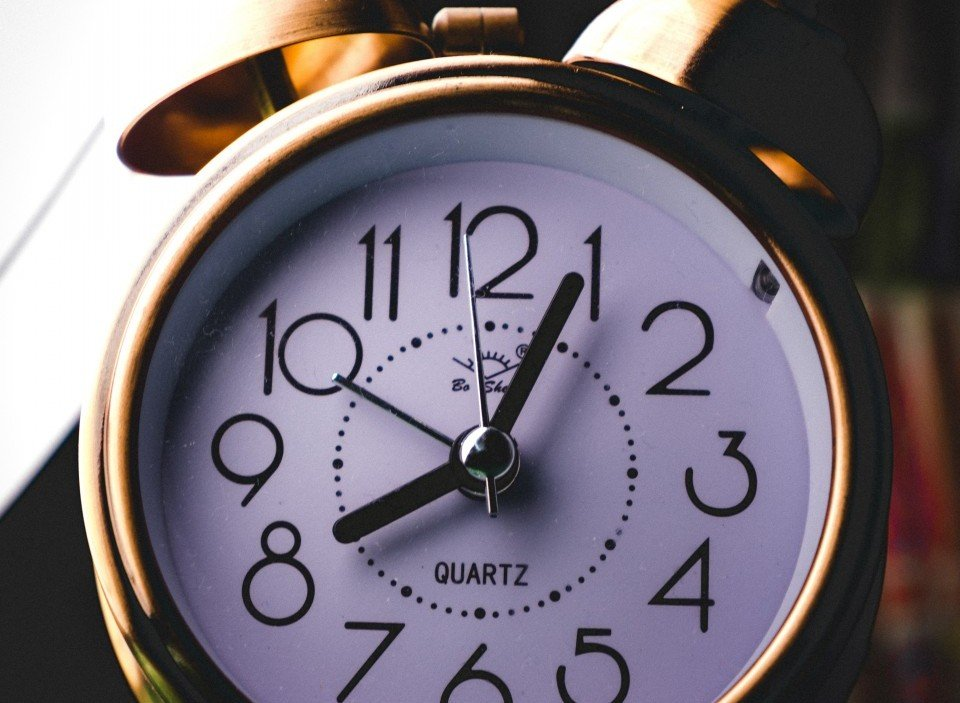 best android clock widget apps featured image