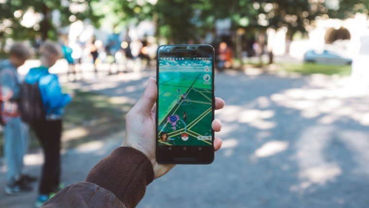 pokemon go gps joystick best apps featured image