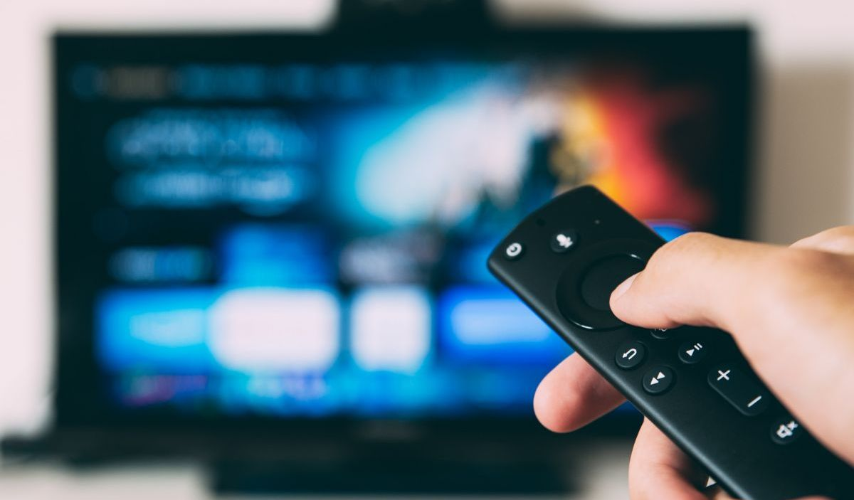 smart tv apps featured image