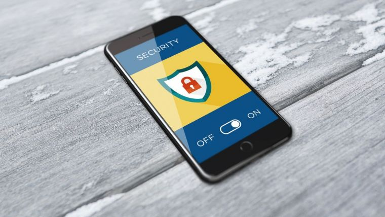 antivirus apps android featured image