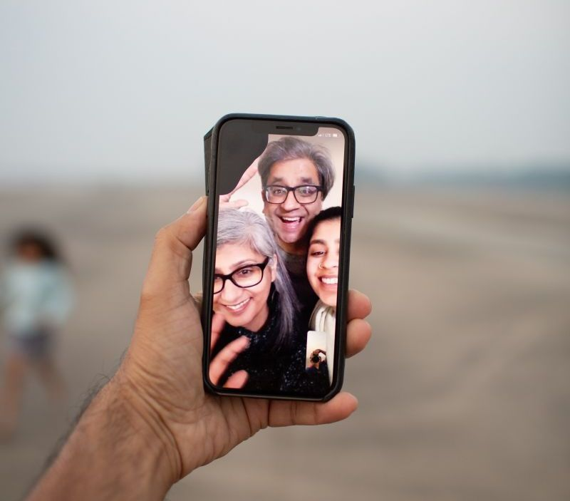 facetime for android alternatives featured image