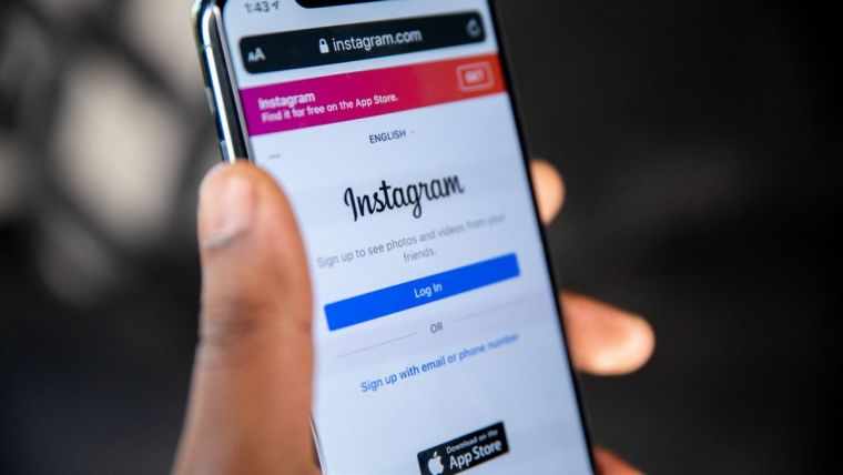 instagram downloader android featured image