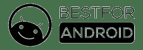 BestForAndroid
