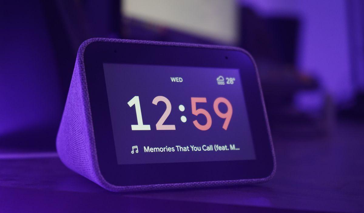 alarm clock app featured image