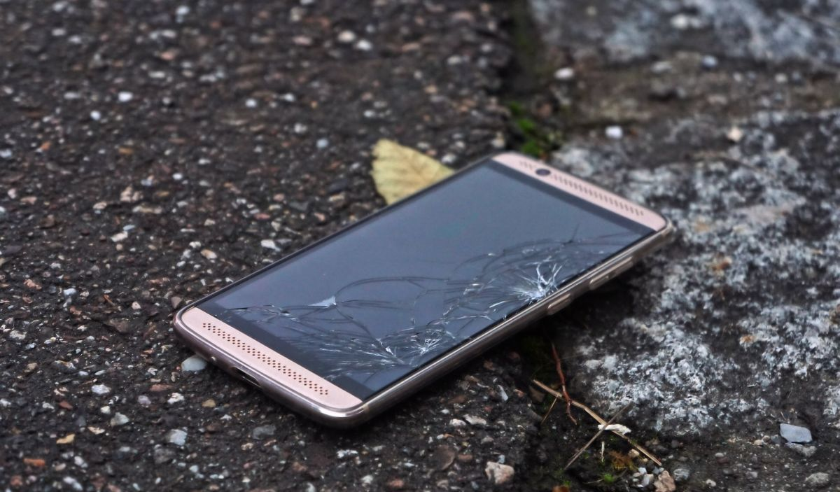 lost android phone find imei featured image