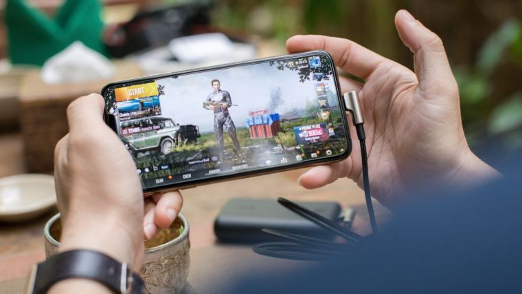 offline android games featured image