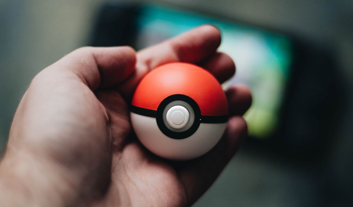 pokemon go hacks featured image