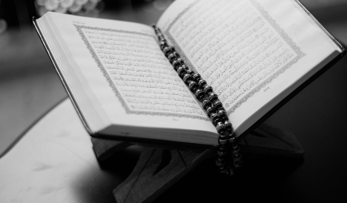quran apps featured image