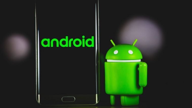 root android kingroot featured image