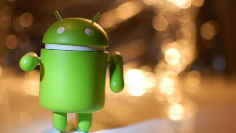 twrp android recovery featured image