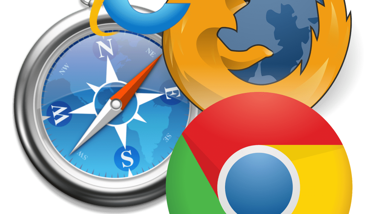 web browser apps featured image
