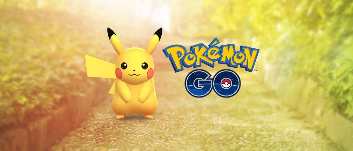pokemon go promo codes_featured image