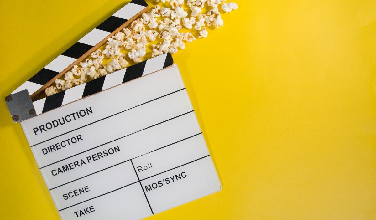 movie streaming sites featured image