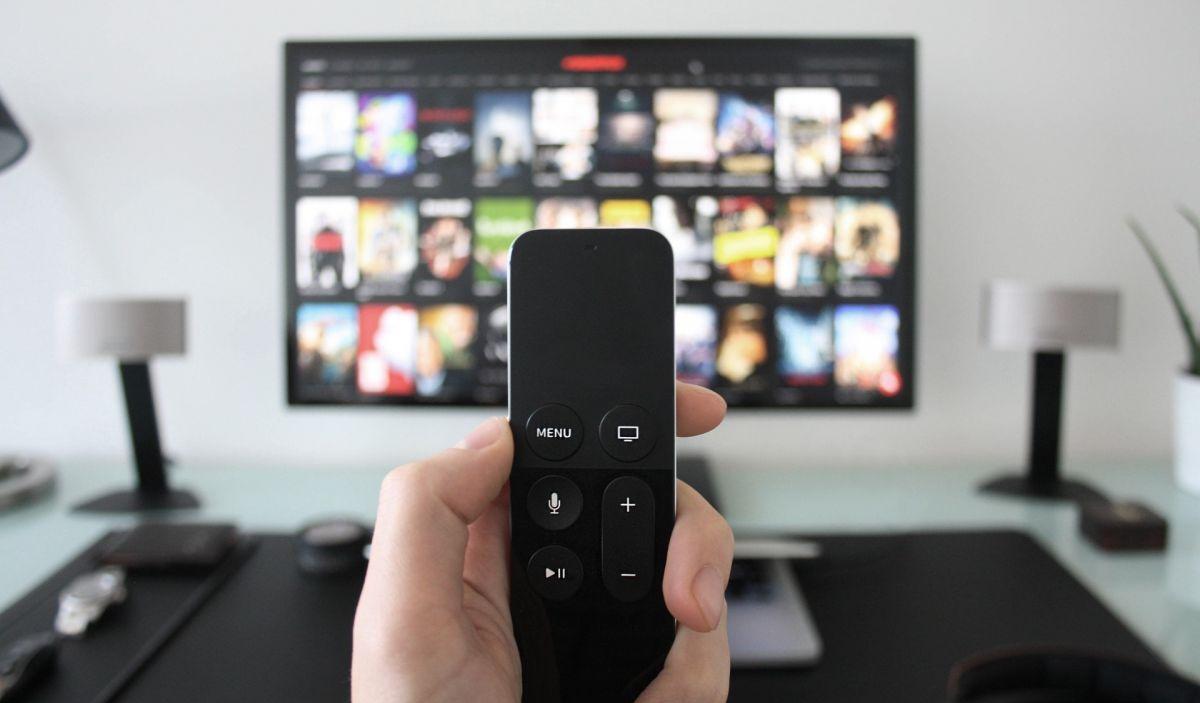 movies on kodi featured image