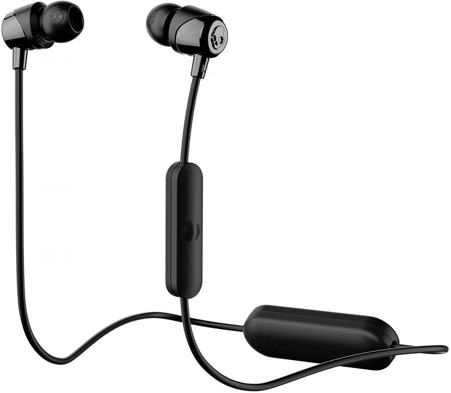 Skullcandy Jib Wireless Bluetooth earbuds