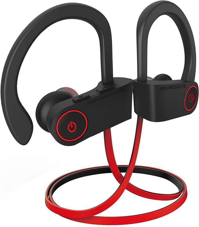 Noot NP11 wireless sports earbud