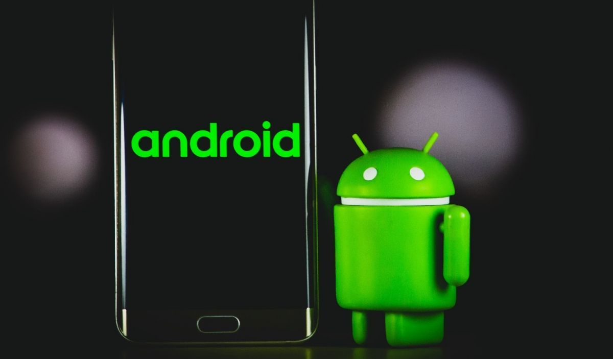 android device security featured image