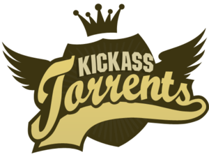 kickass torrents KAT