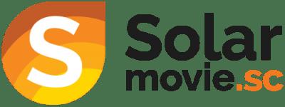 solarmovie logo