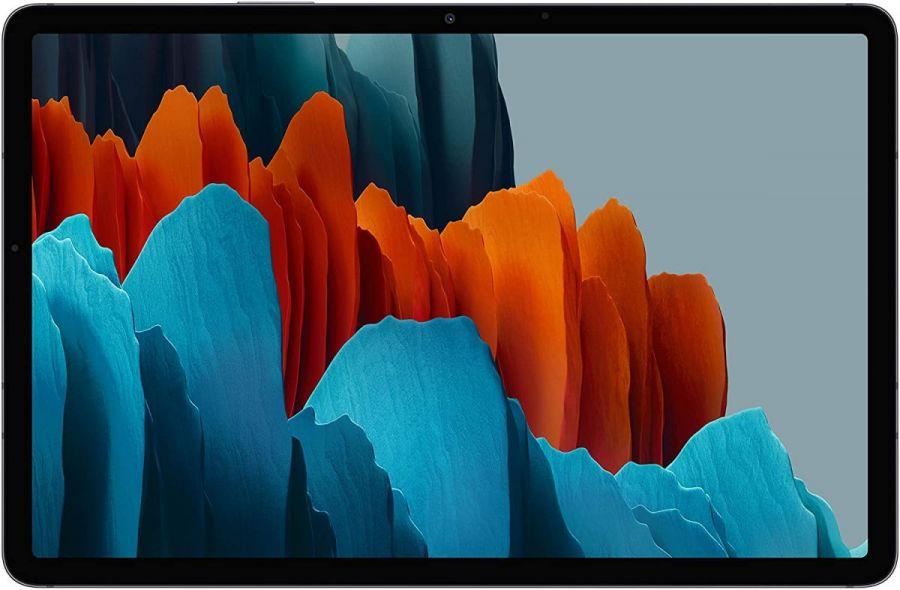 1-Samsung Galaxy Tab S7