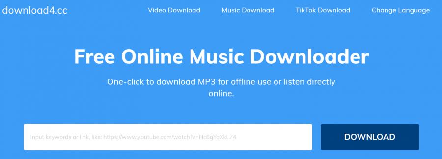download4 cc
