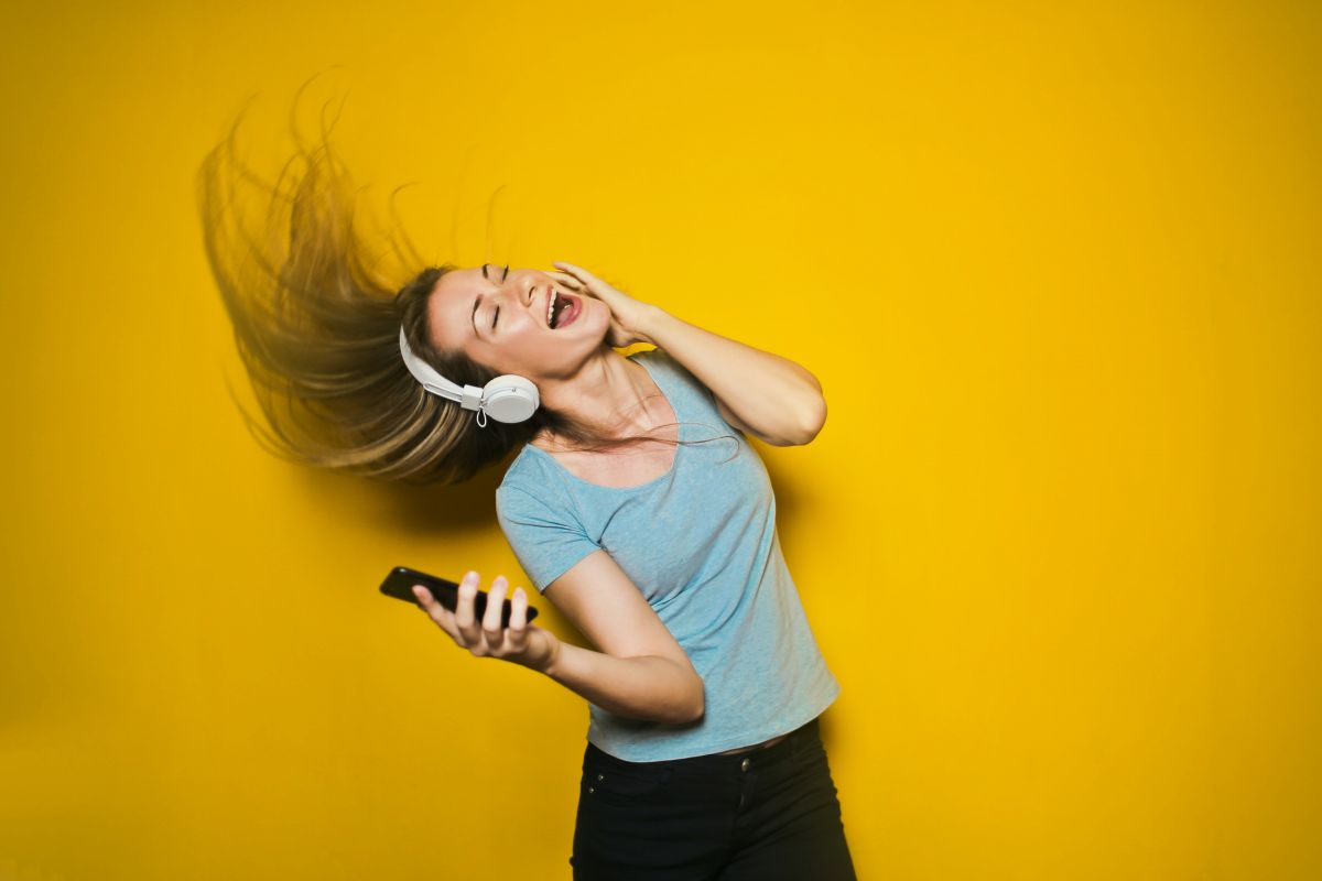 free mp3 music downloading sites featured image